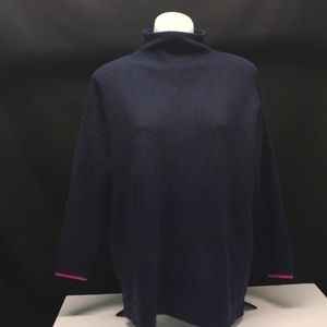 NEW JOULES sweater 10% Wool